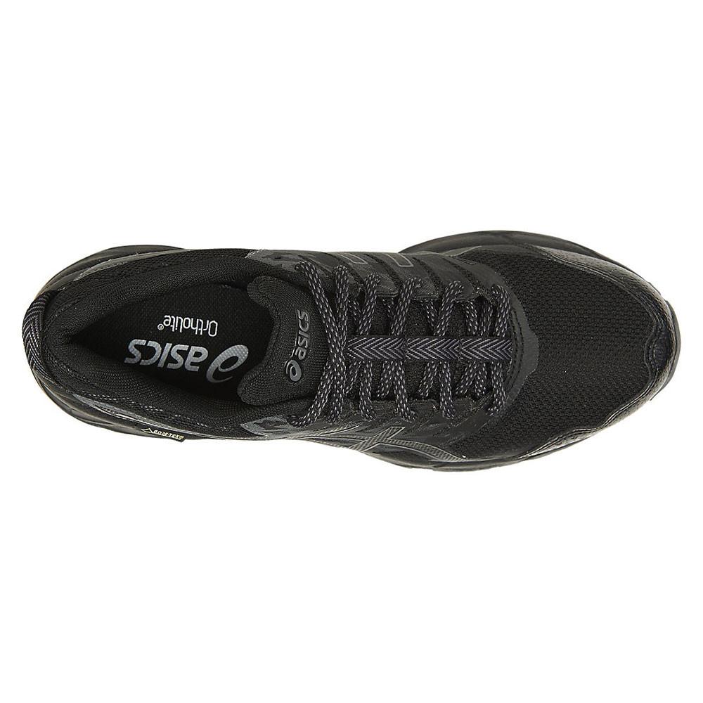 Gel Sonoma 3 G-Tx Chaussure Femme