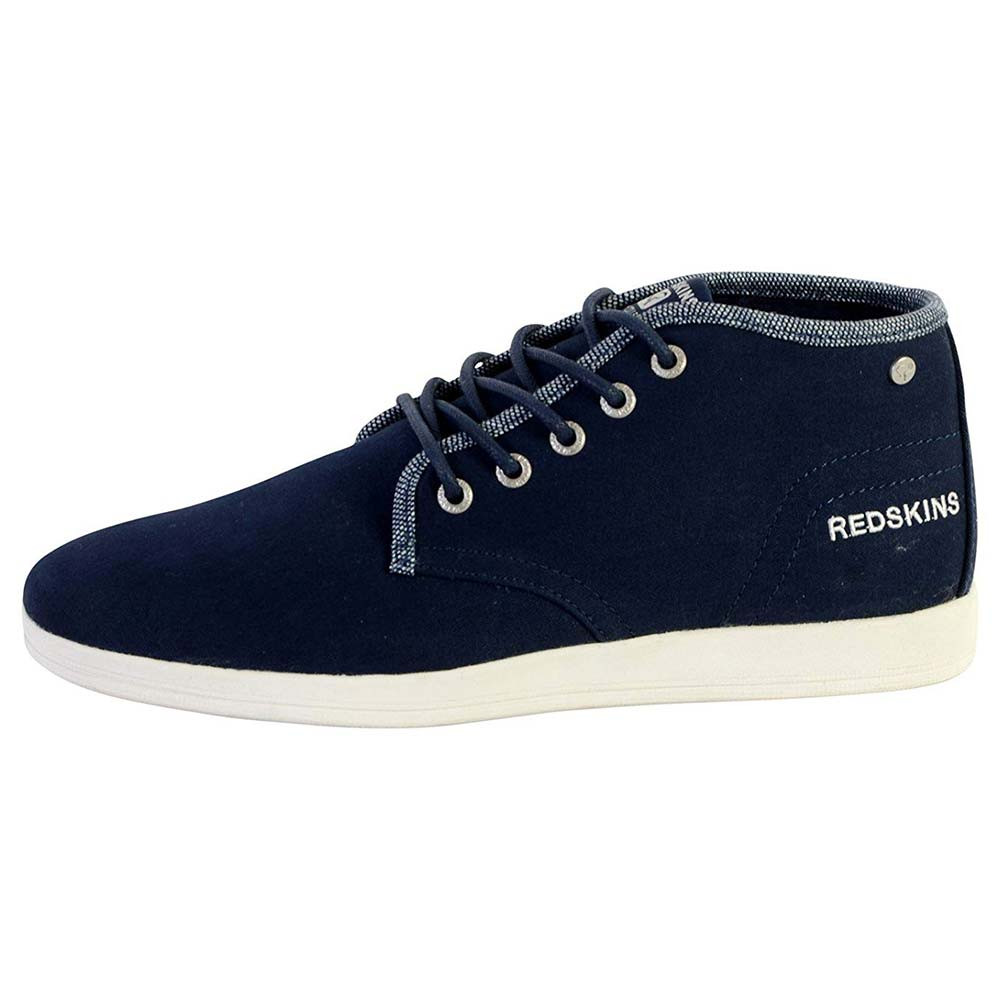 Gift Chaussure Homme