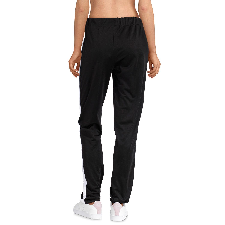 Ginny Pantalon Jogging Femme