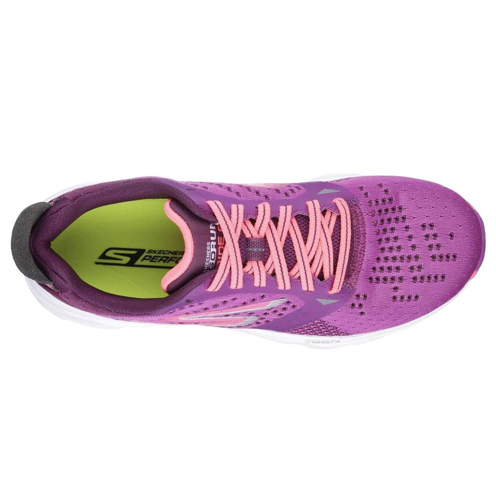 Go Run Ride 6 Chaussure Femme