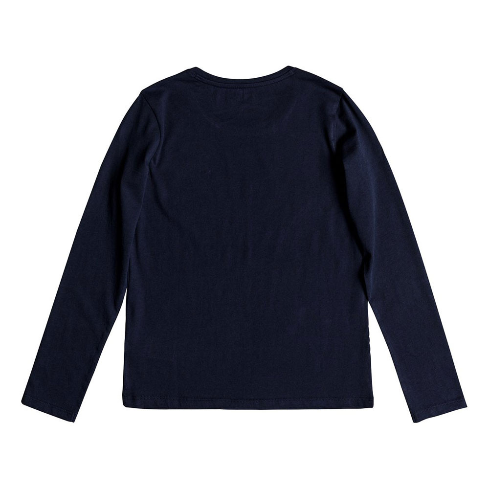 Gradual Awakenin T-Shirt Mc Fille
