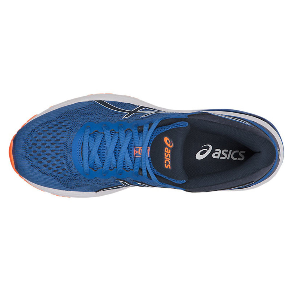 Gt 1000 Chaussure Homme