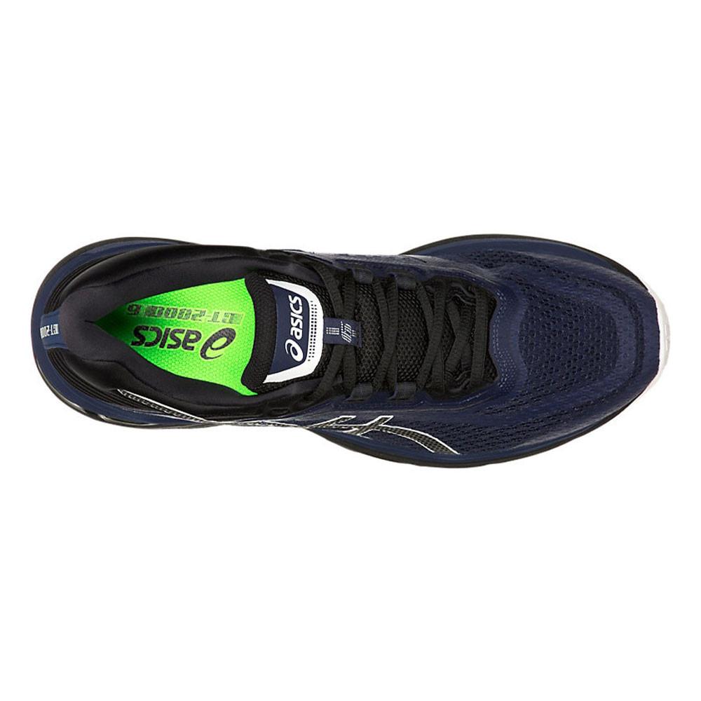 Gt-2000 6 Trail Plasmaguard Chaussure Homme