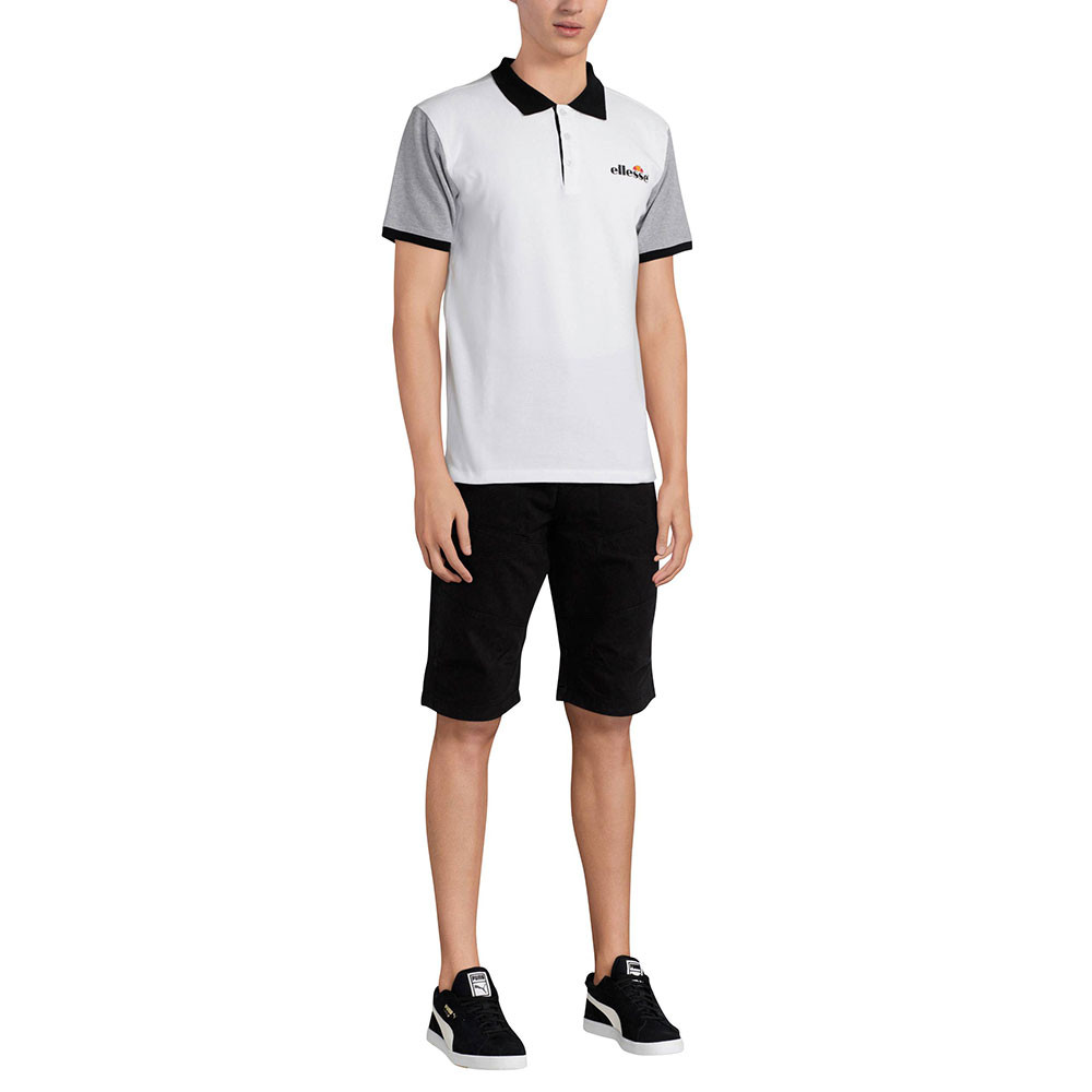 Gustave Polo Mc Homme
