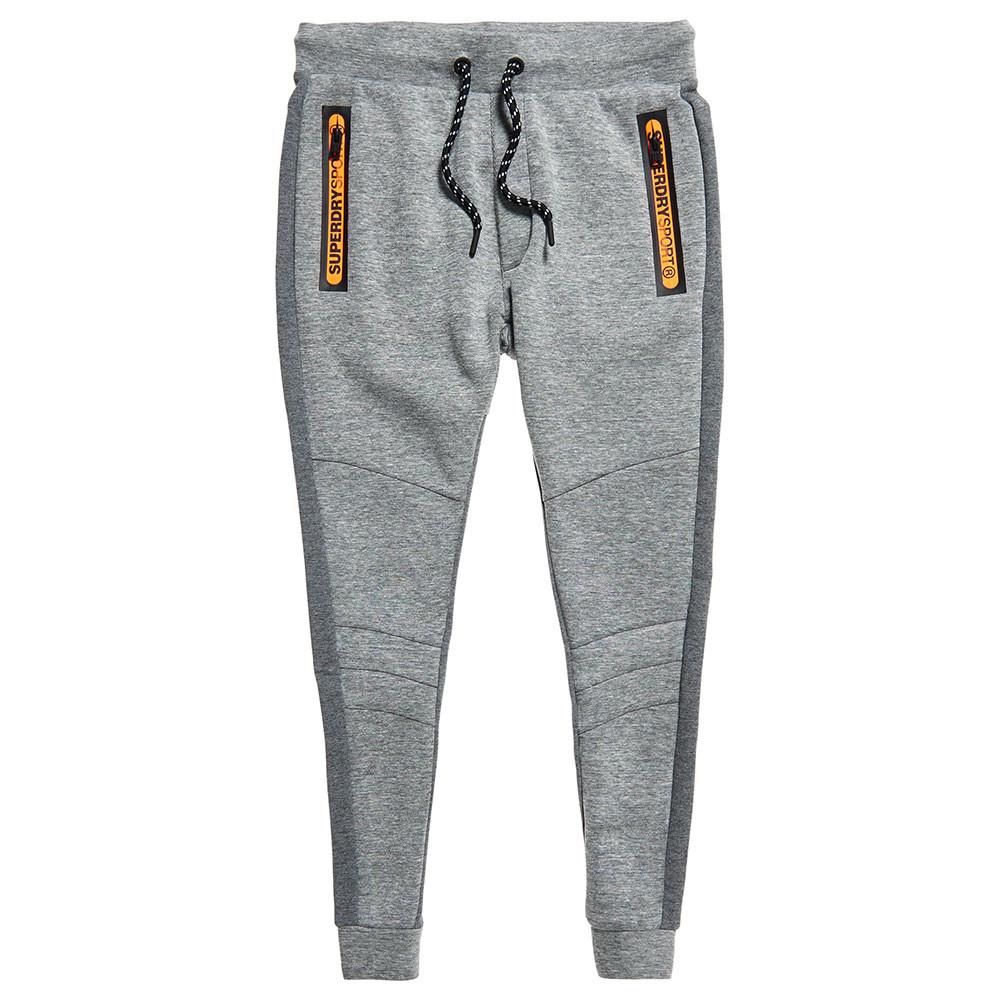 Gym Tech Street Pantalon De Jogging Homme