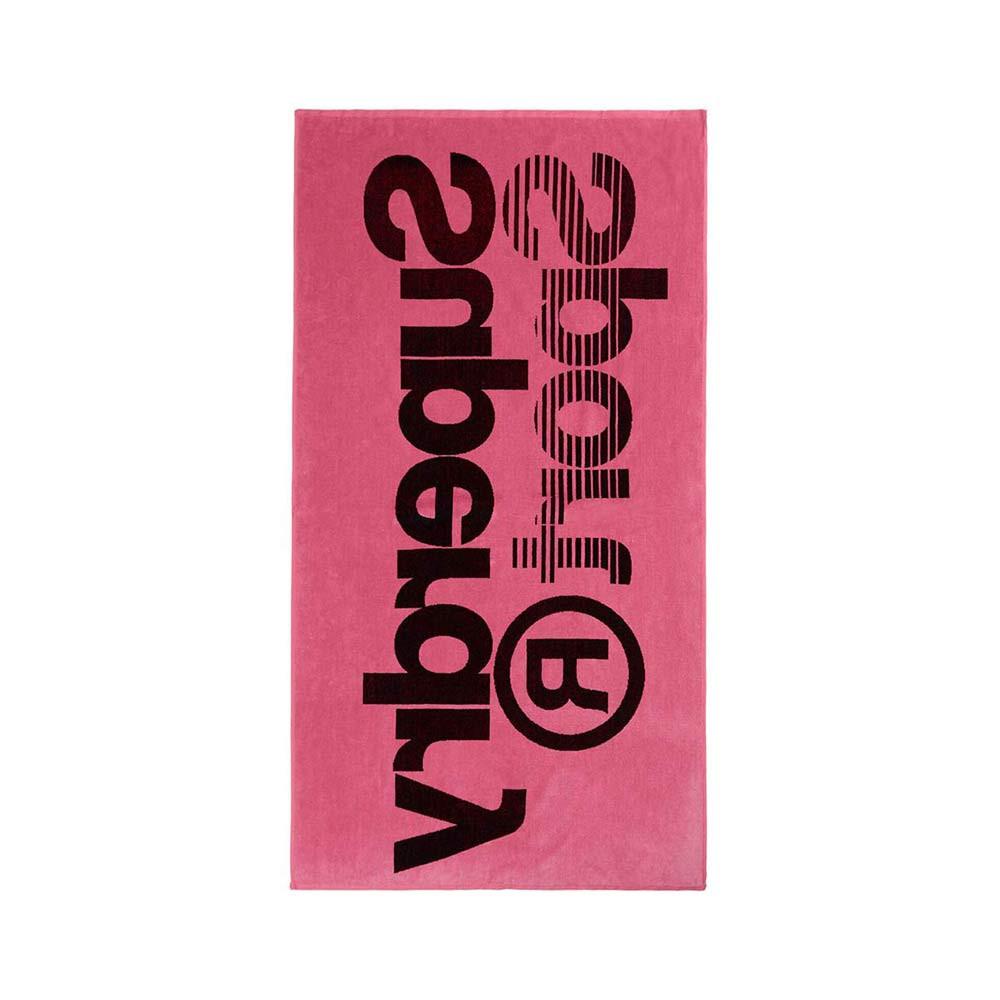 Hand Sport Towel Serviette De Sport Femme
