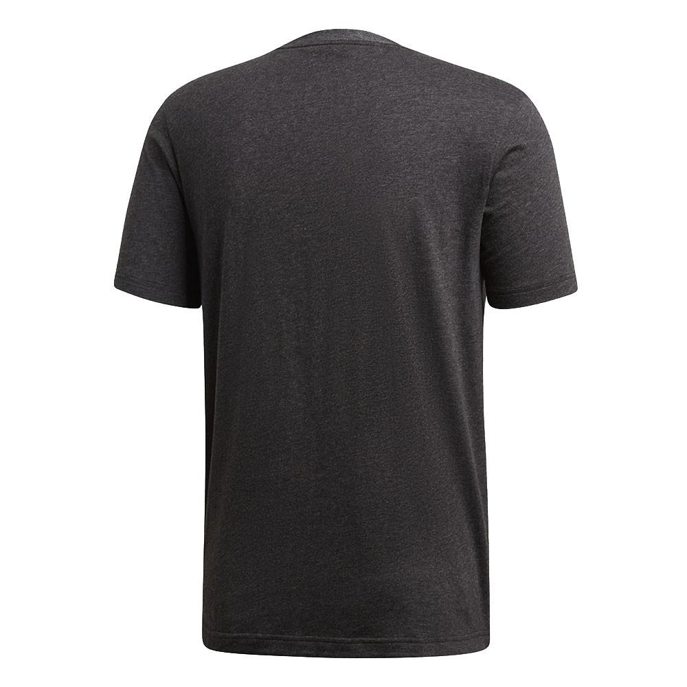Id Logo T-Shirt Mc Homme