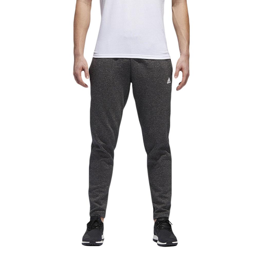 Adidas Id Pantalon Homme Pas Stadium Jogging Cher Gris vm8nwN0