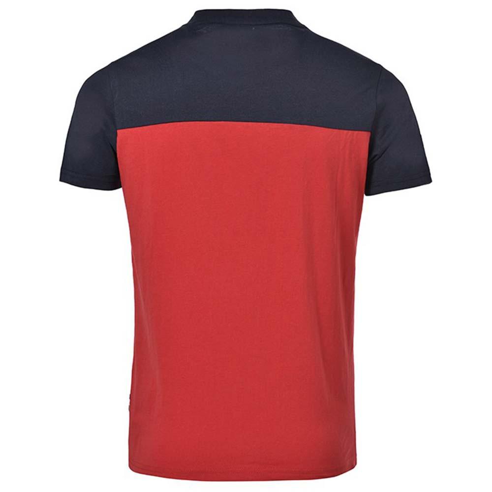 Ido Auth T-Shirt Mc Homme
