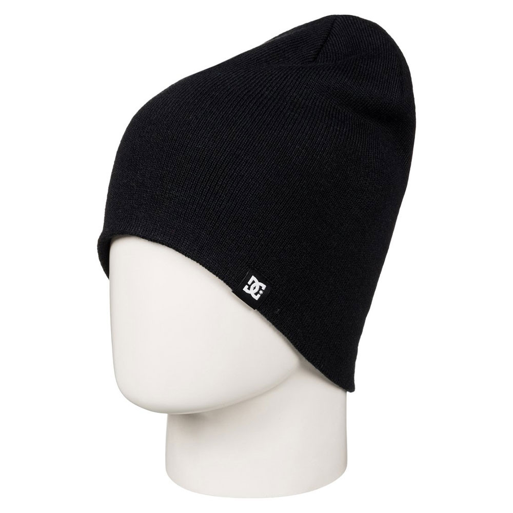 Igloo Bonnet Homme