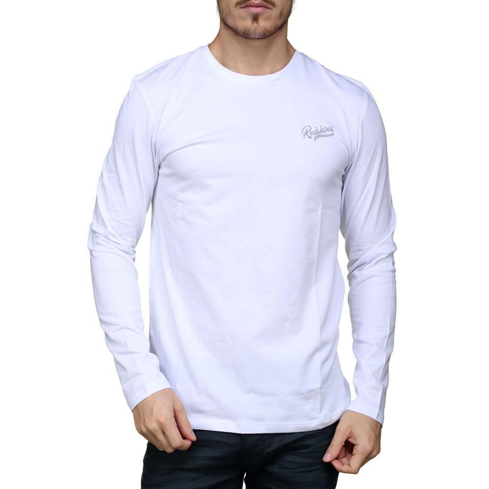 Inspi Calder T-Shirt Ml Homme