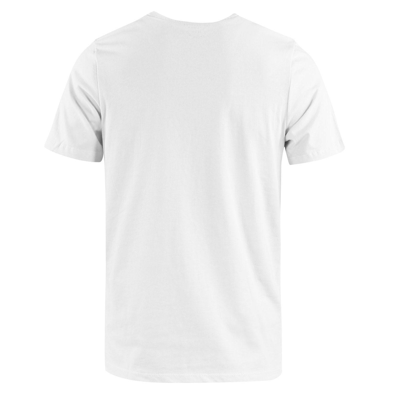 Jorugga T-Shirt Mc Homme