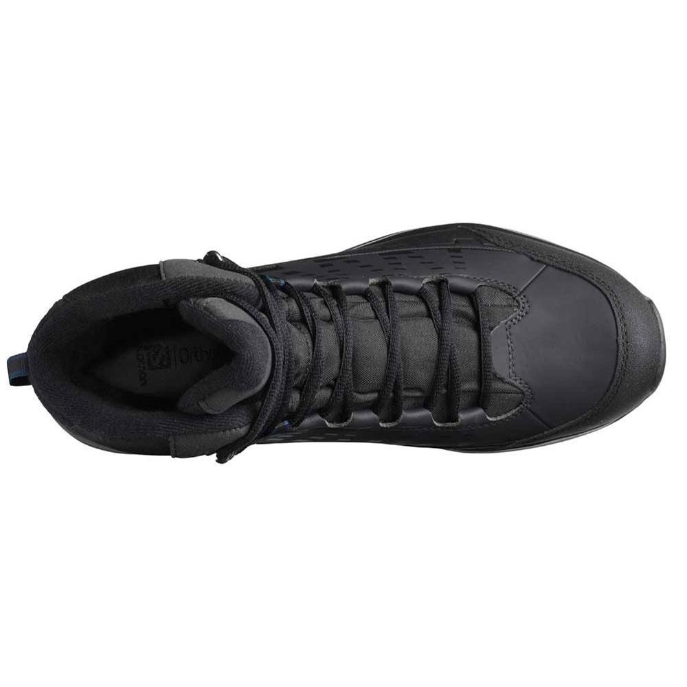 Kaïpo Mid Gtx Chaussure Homme