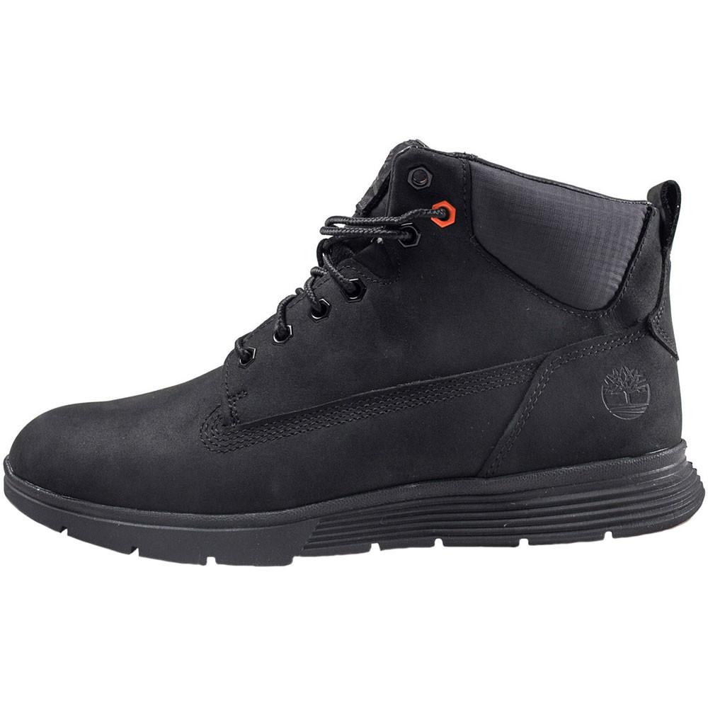 Chaussures Timberland Killington Chukka Noir Homme Promo