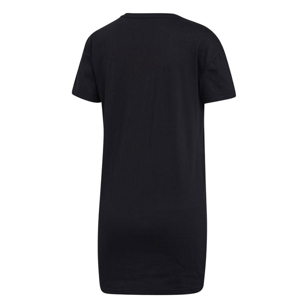 Kinesics T-Shirt Mc Femme