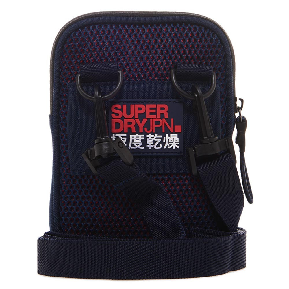 Lineman Sport Pouch Sacoche Homme