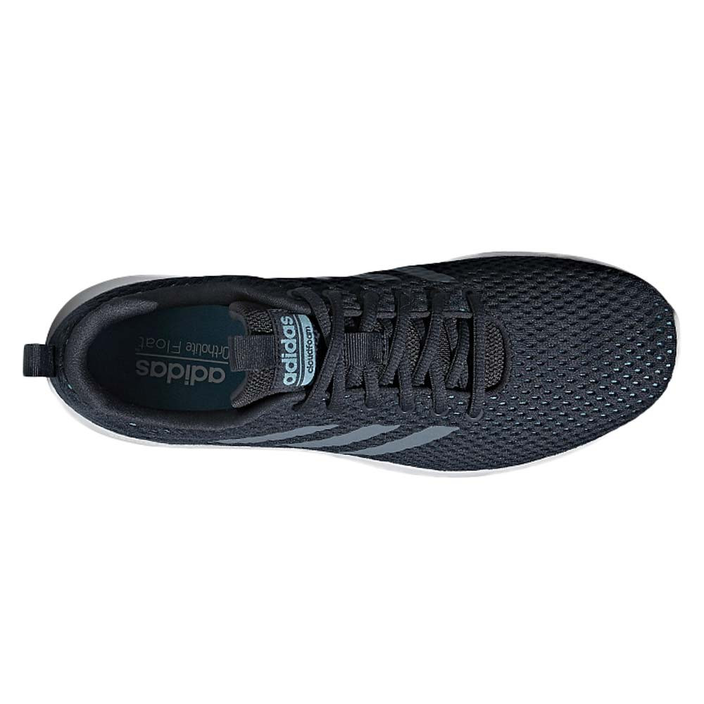 Lite Racer Chaussure Homme