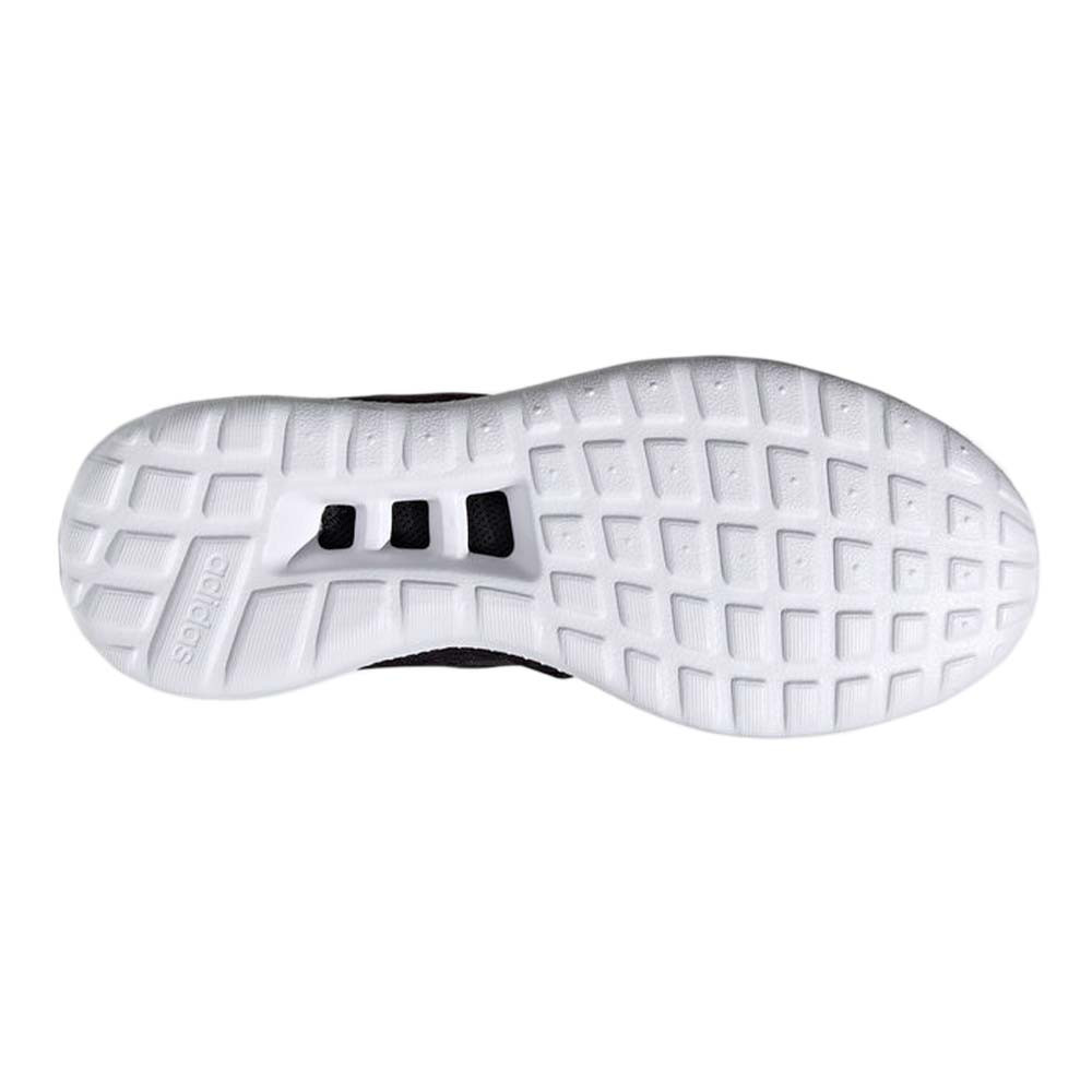 Lite Racer Climacoo Chaussure Femme