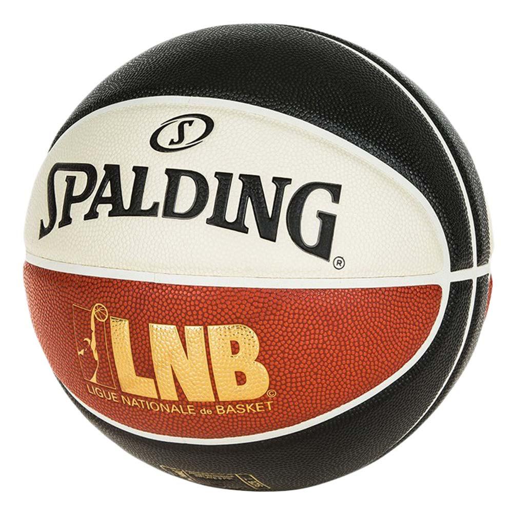 Lnb Tf1000 Ballon Basket Adulte