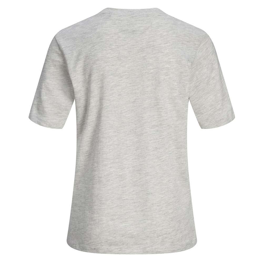 Logo T-Shirt Mc Garçon