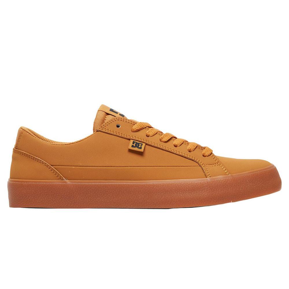 Lynnfield Chaussure Homme