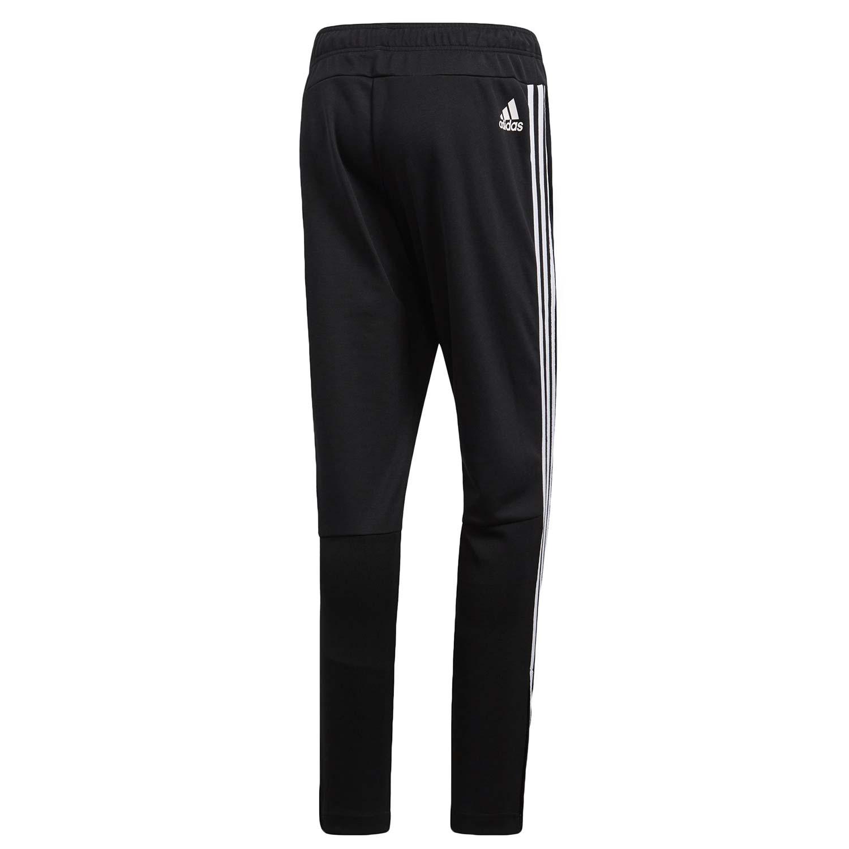 M Id Tiro Class Pantalon De Jogging Homme