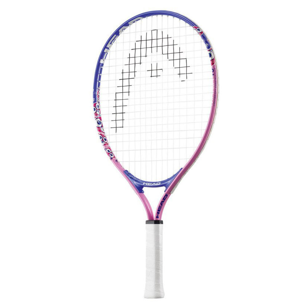 Maria 19 Raquette Tennis Fille
