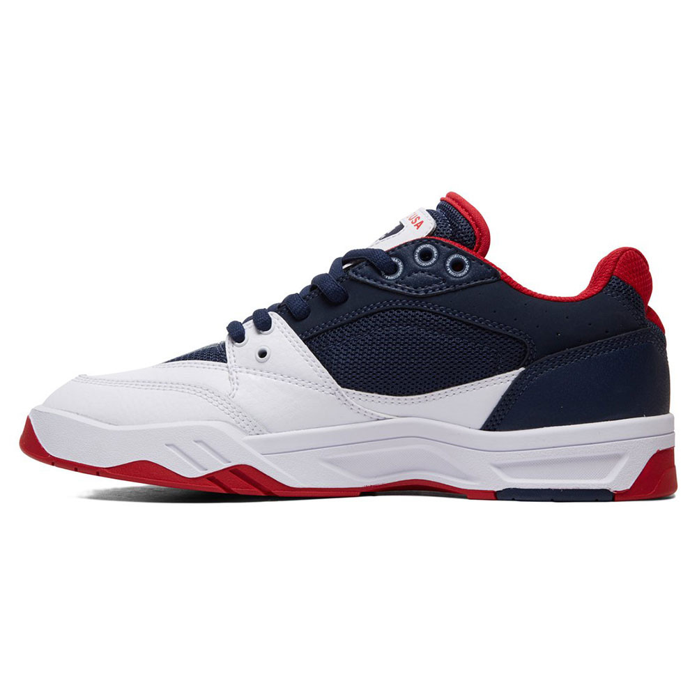 Maswell Chaussure Homme
