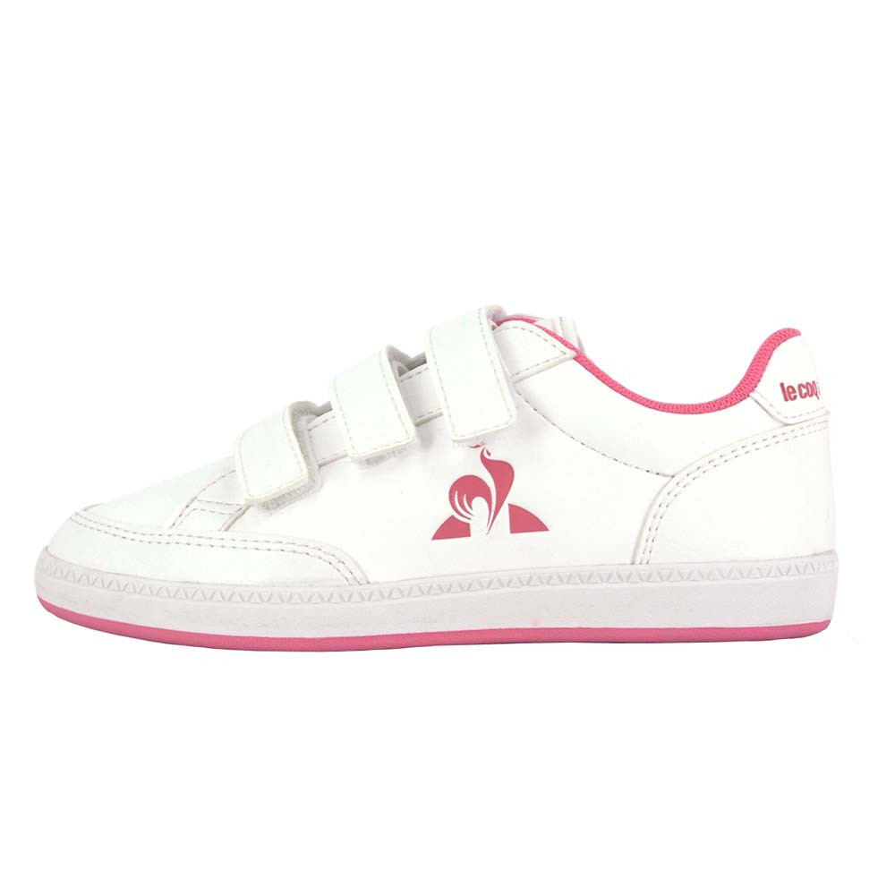 Matchpoint Ps Sport Chaussure Fille
