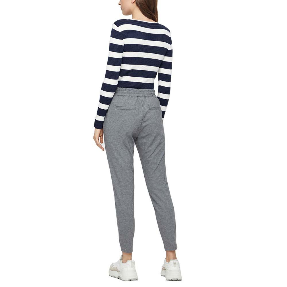 Meva Pantalon Jogging Femme