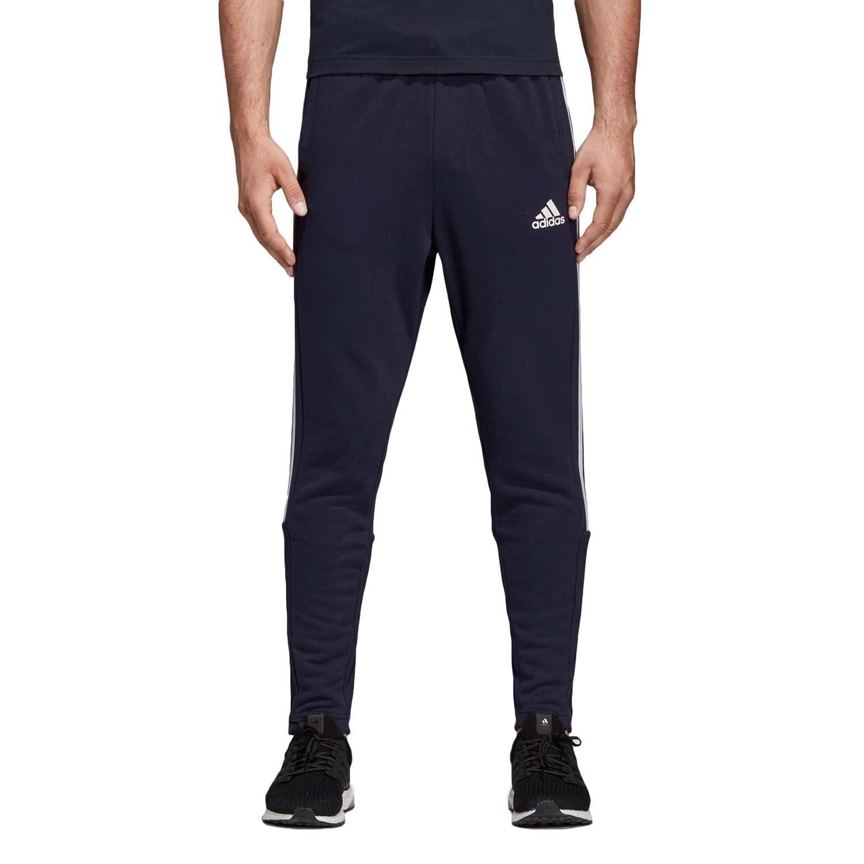 pantalon survetement adidas hommes