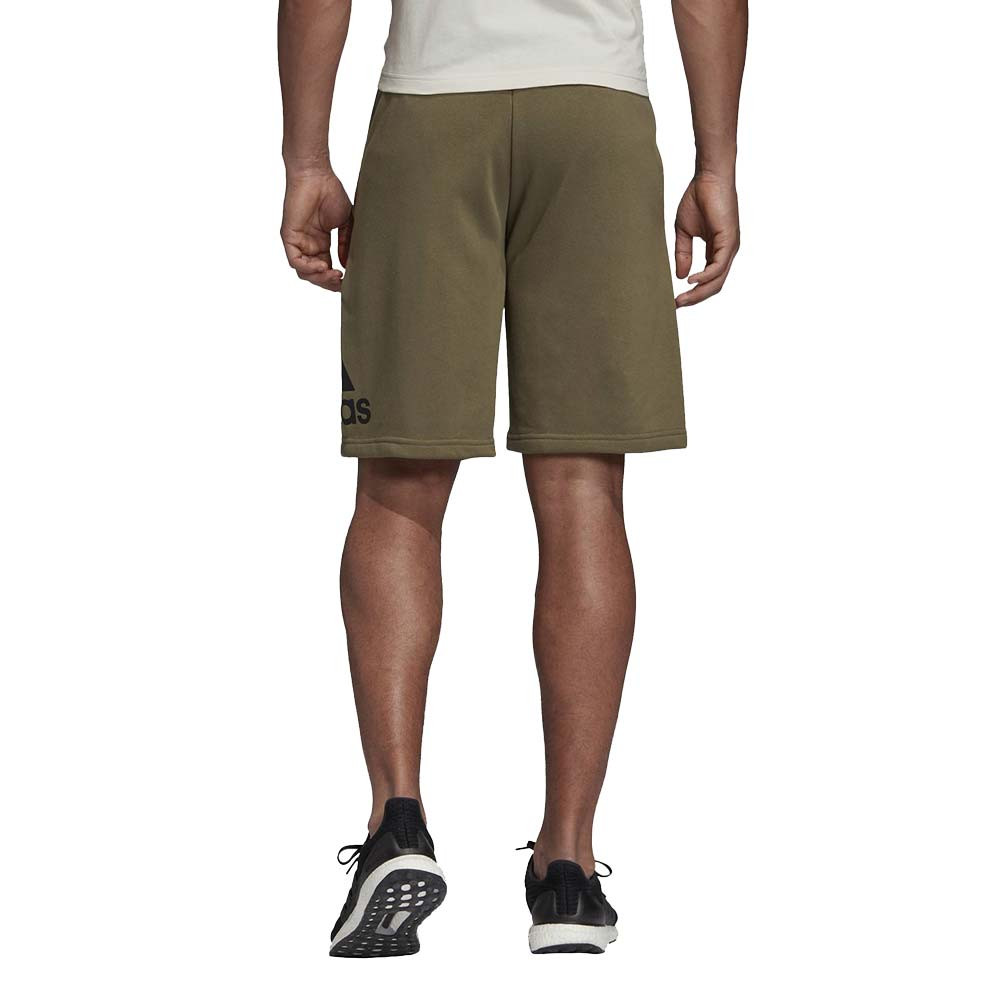 Mh Bos Short Homme