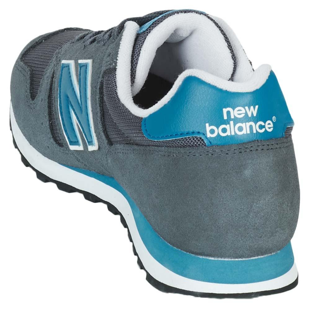 new balance hommes gris ml 373