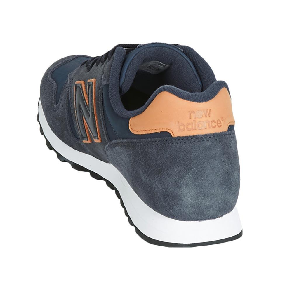 chaussure new balance ml373