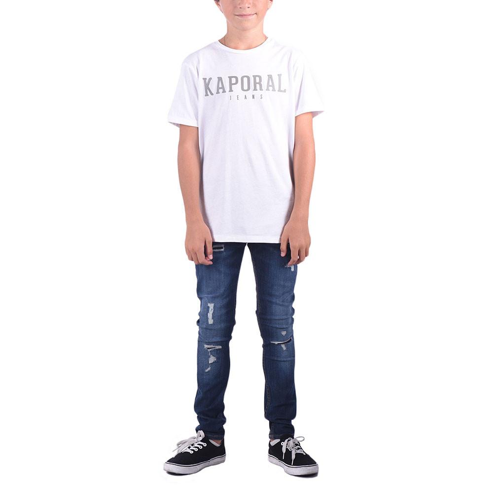 Monar T-Shirt Mc Garçon