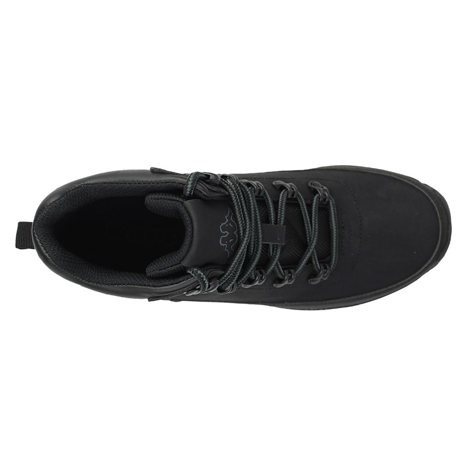 Monsi Chaussure Homme