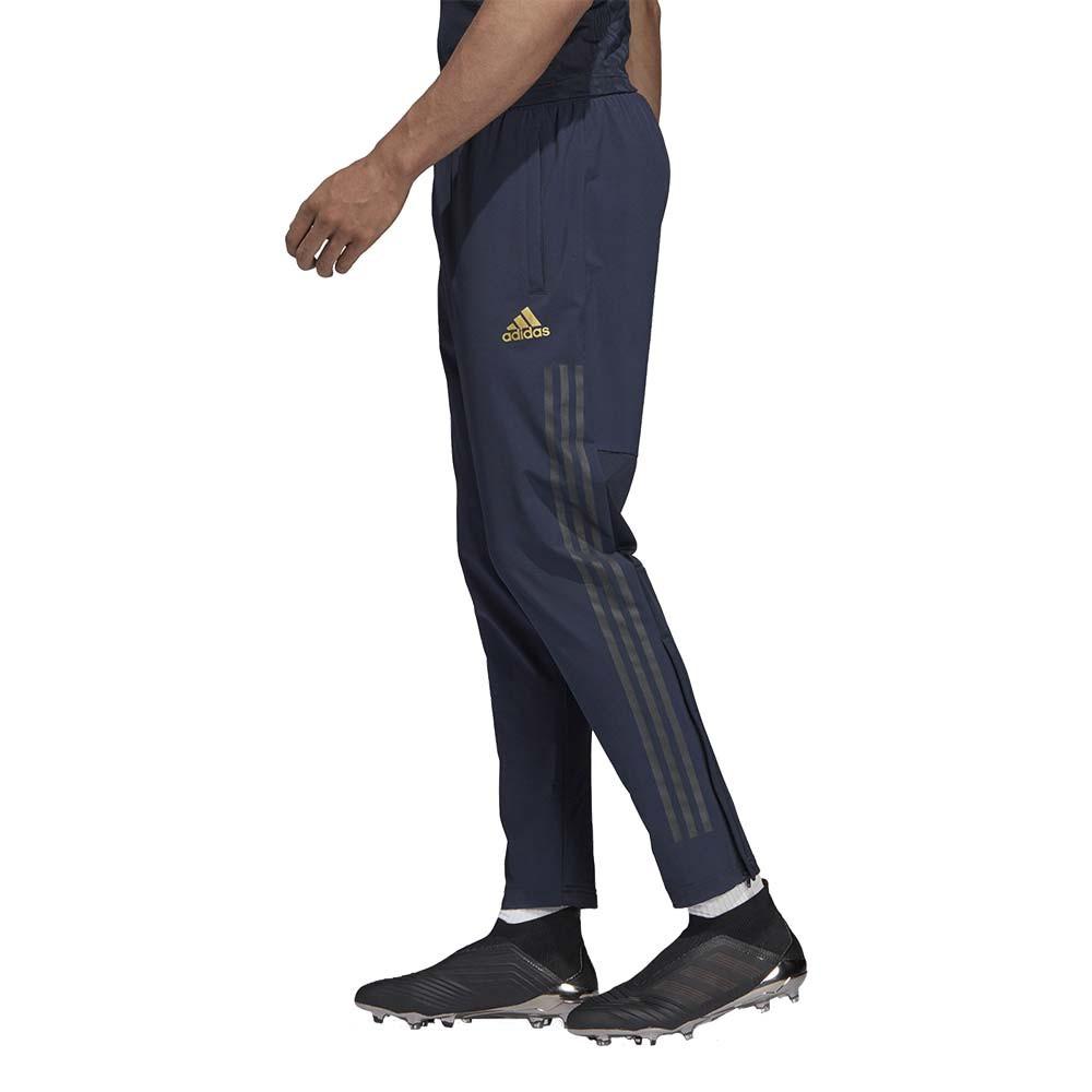 pantalon jogging homme adidas