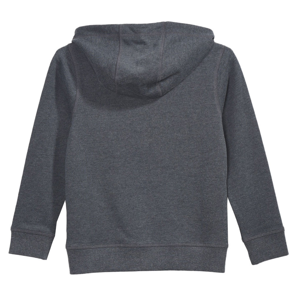 Mydu Sweat Zip Garçon