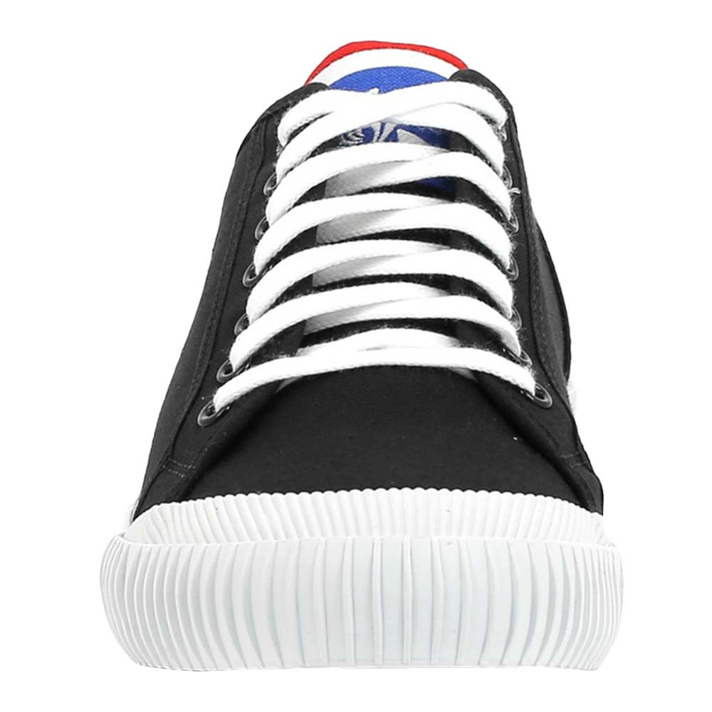 National Sport Chaussure Homme