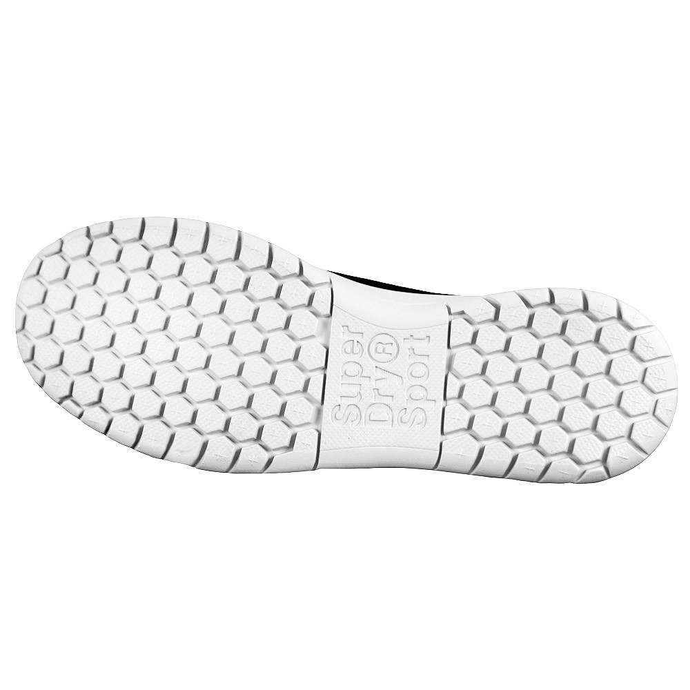 Nebulus Nebulus Chaussures Chaussures Homme Nebulus Homme Chaussures Nebulus Homme Nm0v8wn