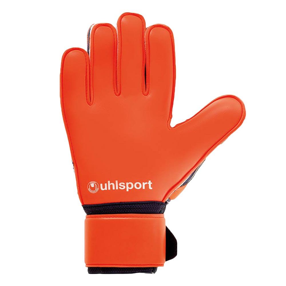 Next Level Avsolutgrip Finger Surround Gants De Gardien Adulte