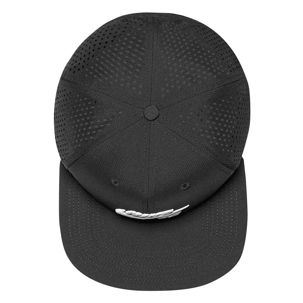 quality design 9285a 31fa4 ... Nike Sb Casquette Homme ...
