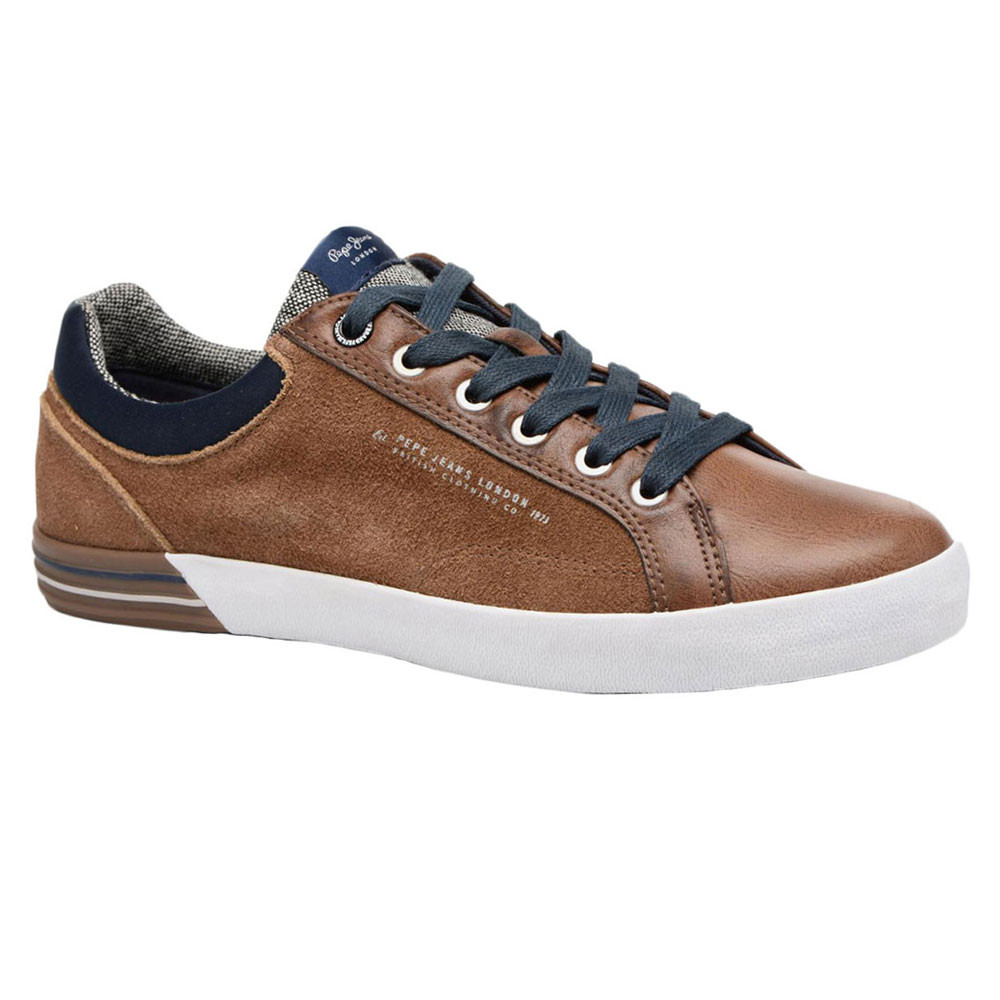 North Mix Chaussure Homme