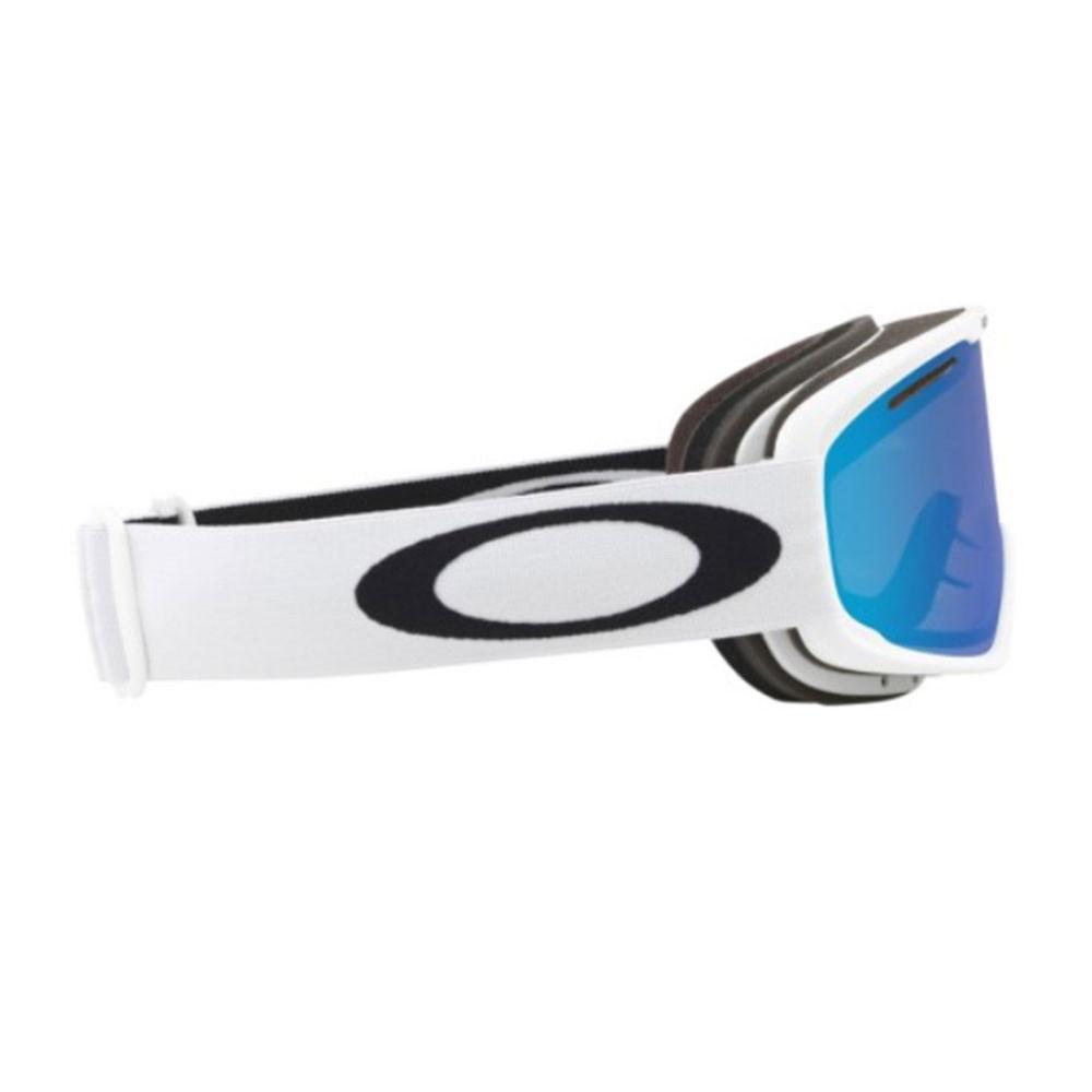 O Frame 2.0 Xl Masque Ski Adulte