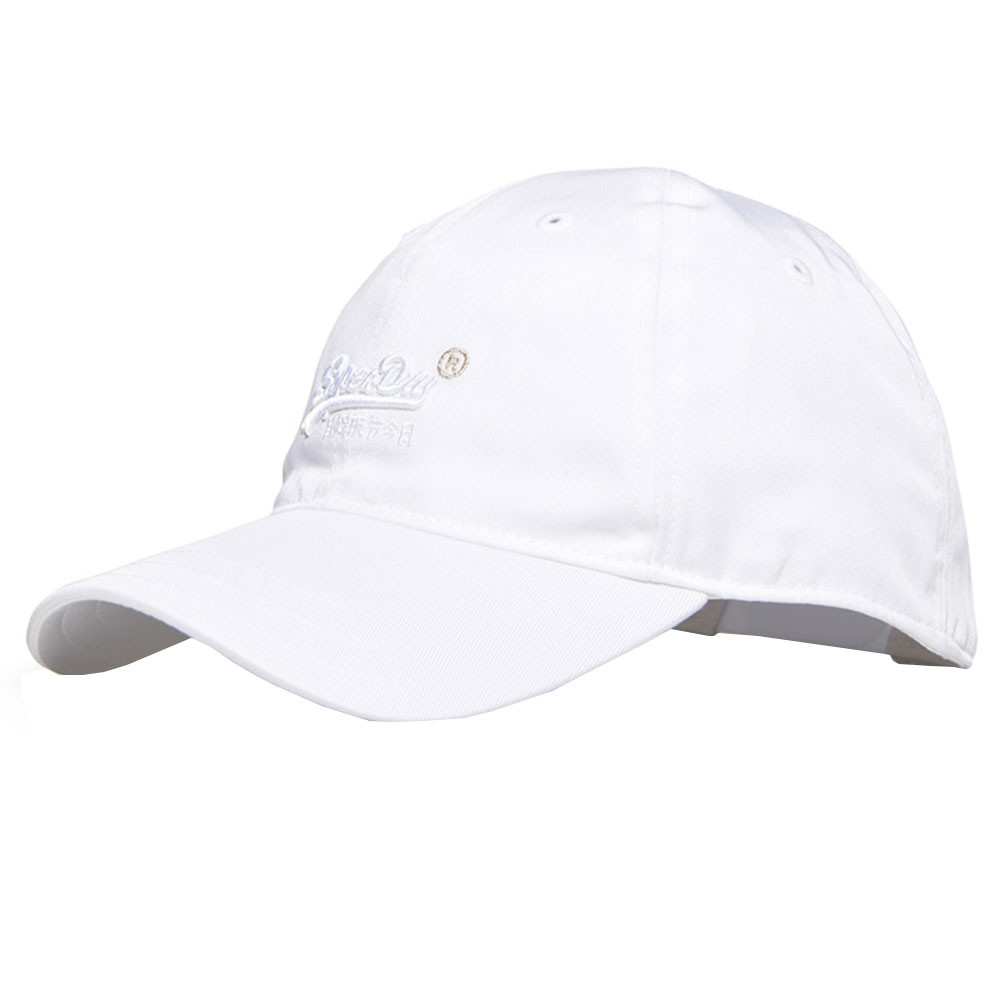 Ol Soft Touch Casquette Femme