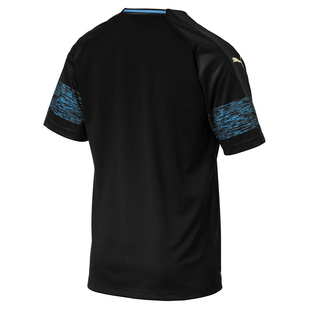 Om Away Maillot Mc Adulte