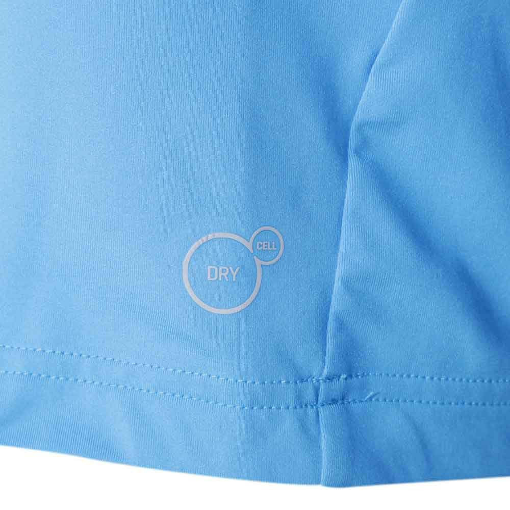 Om Training T-Shirt Ml Homme