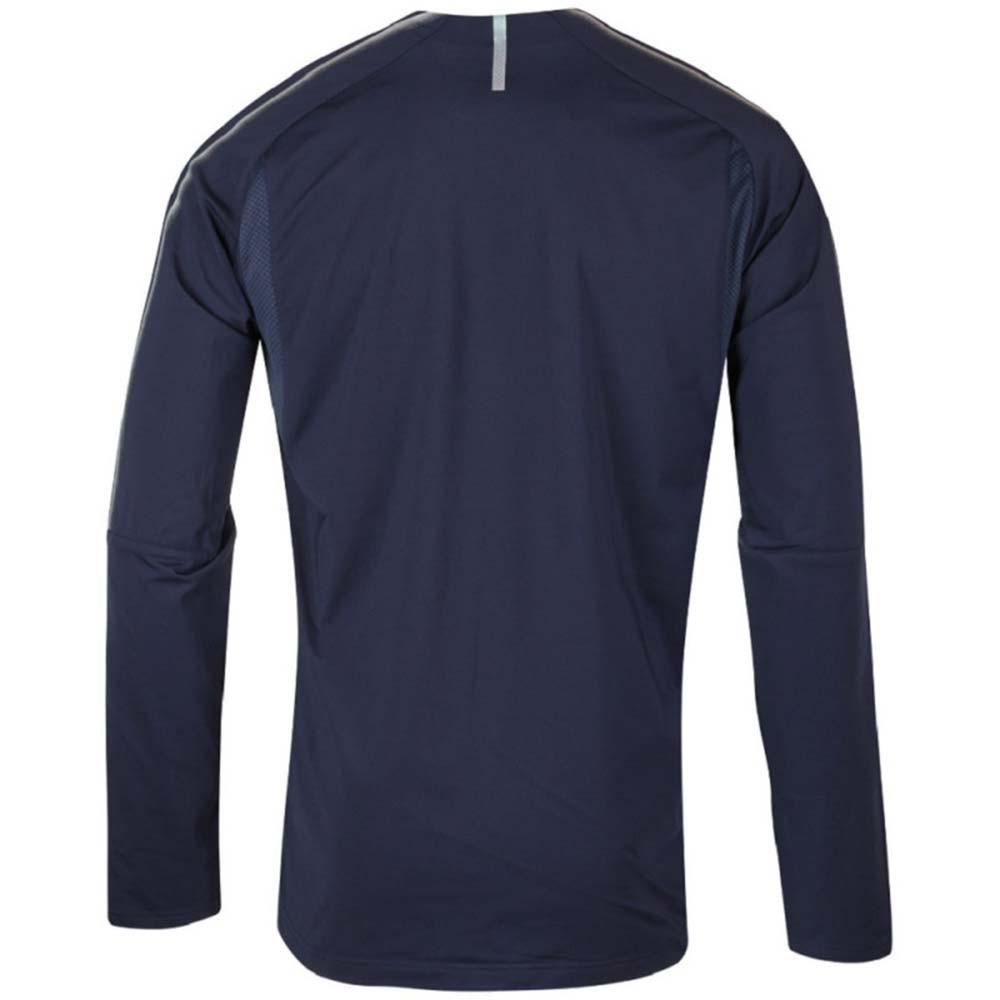 Om Training T-Shirt Ml Homme