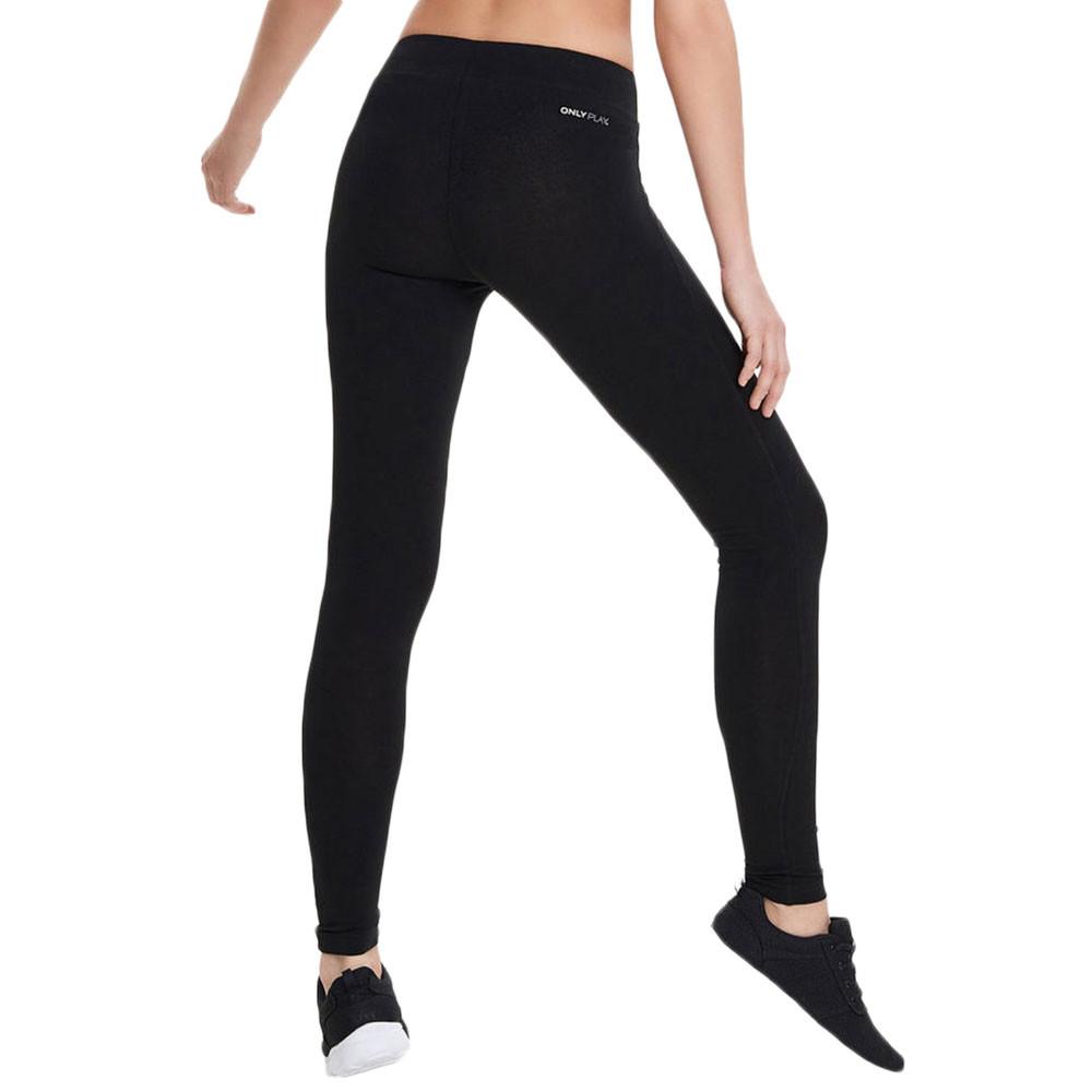 Onpsys Legging Fitn Femme
