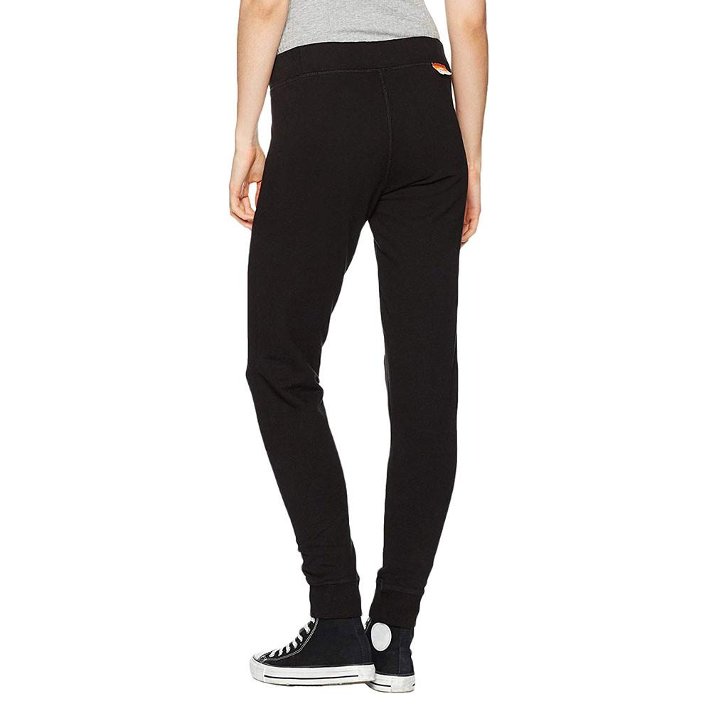Orange Label Super Skinny Pantalon Jogging Femme